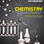 Chemistry_Title_1