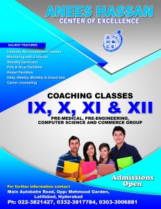 Coaching-2016 copy