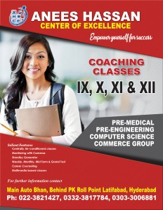 Coaching Brochure1