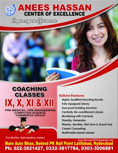 Coaching Brochure2