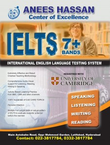 IELTS for Anees copy