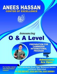 OA-Level-Brochure-new copy