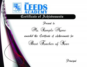 certificate-achievement